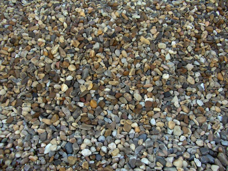 Gravas y arenas almacenes del valle for Piedras decorativas jardin precio